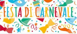 Carnevale al Barcadia @ Barcadia Lumezzane | Lumezzane | Lombardia | Italia