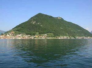 A spasso sul lago d'Iseo @ ritrovo stazione dei Treni di Brescia | Brescia | Lombardia | Italia