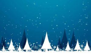 Natale a Villa Carcina