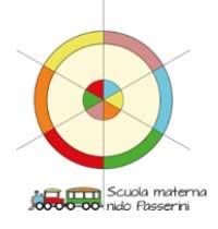 Scuola Materna Nido Passerini Brescia