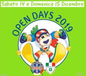 Open day scuole di sci @ scuole sci della Lombardia