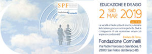 Il ritorno di Freud - Educazione e disagio @ Fondazione Cominelli a San Felice del Benaco | Vobarno | Lombardia | Italia