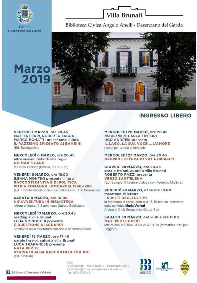 appuntamenti-marzo-villa-brunati-desenzano