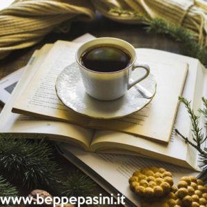 Caffè autobiografico @ Idea Salute, Centro di ricerche e terapie naturali.