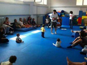 Lezione di prova Prima Musica @ Der Mast | Brescia | Lombardia | Italia