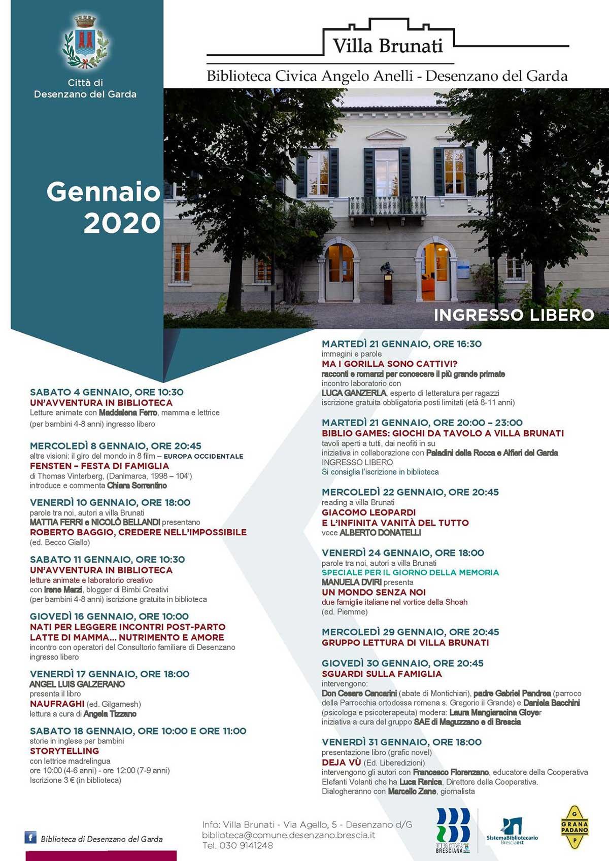 gennaio-villa-brunati-desenzano-2020