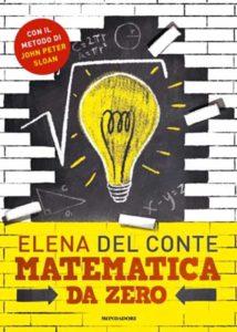 Matematica da zero @ La Libreria dei Ragazzi | Brescia | Lombardia | Italia