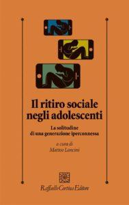 Il ritiro sociale negli adolescenti @ Nuova Libreria Rinascita | Brescia | Lombardia | Italia
