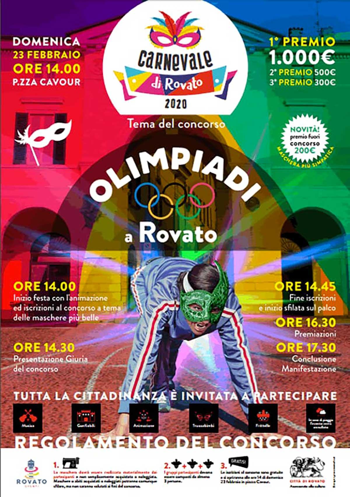 Carnevale-di-Rovato-2020