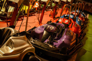 Spiaggia91-go-kart-Brescia-Rezzato