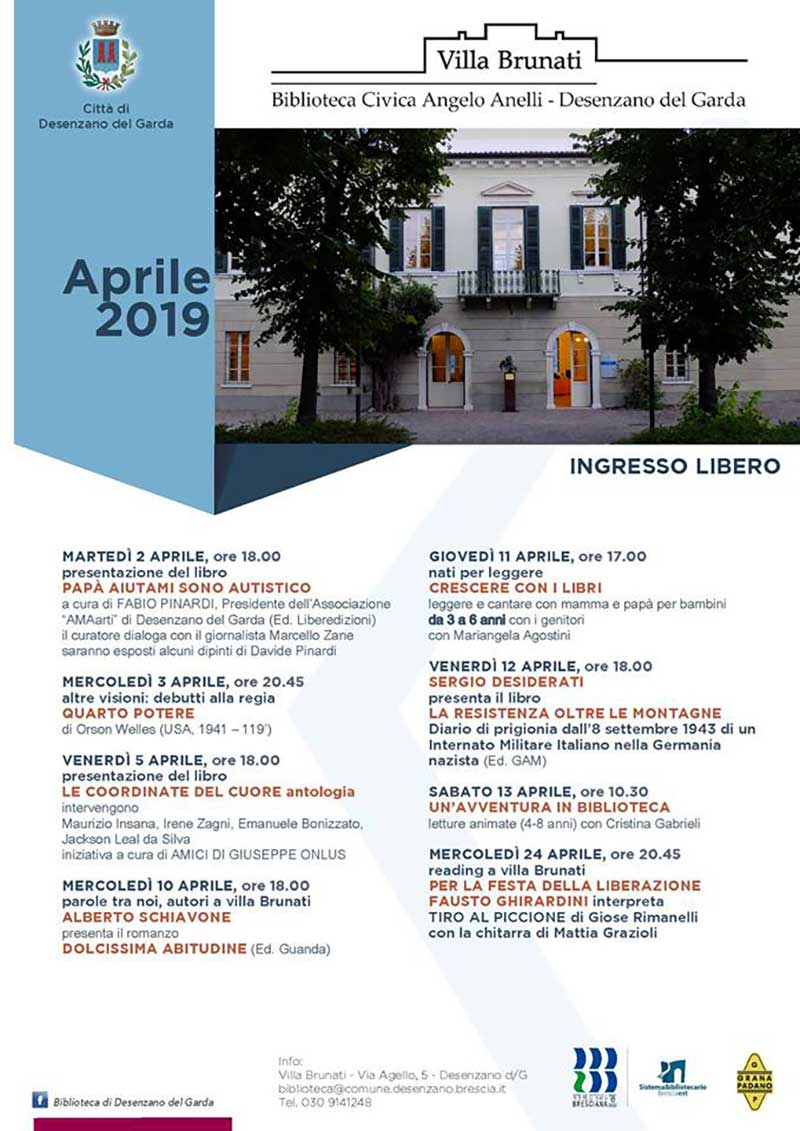 aprile-biblioteca-desenzano