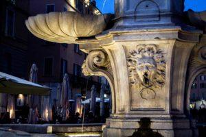 Brescia città d'acqua @ Brescia centro