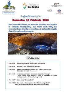 Brescia sotterranea @ ritrovo piazzale chiesa Cristo Re | Brescia | Lombardia | Italia