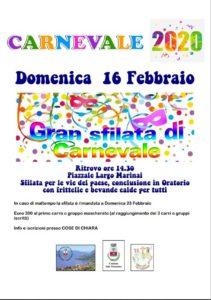 Carnevale di Sale Marasino @ Sale Marasino | Sale Marasino | Lombardia | Italia