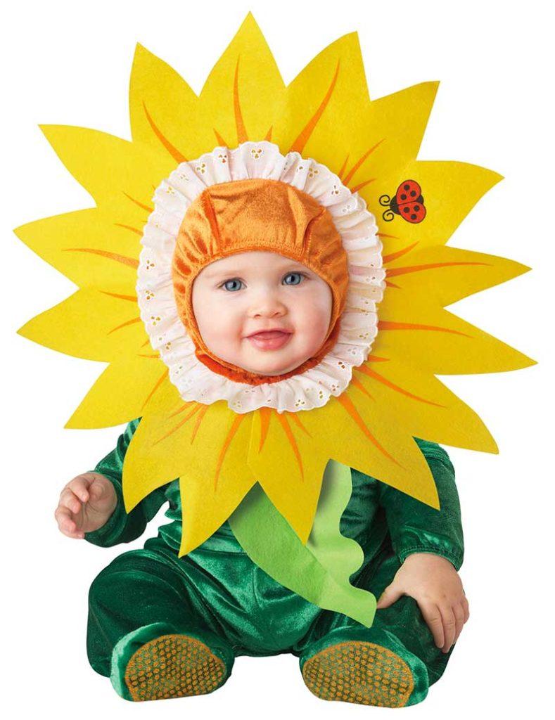 Il Carnevale dei più piccoli  i travestimenti per neonato – Bresciabimbi 3607fc75b3f