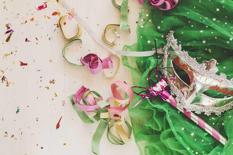 idee-per-festa-di-carnevale-fata-violetta