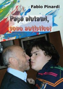 Papà aiutami sono autistico @ Villa Brunati Desenzano