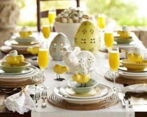 Pasqua e Pasquetta al Sottobosco @ Sottobosco | Bedizzole | Lombardia | Italia