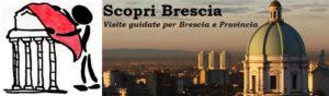 Scopri Brescia @ vedi luoghi ritrovo segnalati