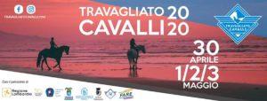 Travagliato cavalli @ Centro Fieristico di Travagliato | Travagliato | Lombardia | Italia