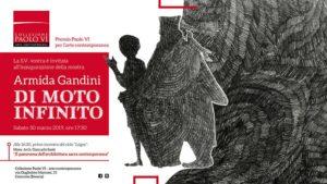Chi sei tu? @ Collezione Paolo VI | Concesio | Lombardia | Italia