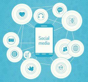 Sportello Online per Genitori su Adolescenti e Digitale @ online sulla pag FB