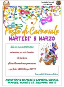 festa-di-carnevale-parrocchia-don-bosco-brescia-2019