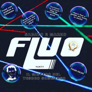 fluo-party-brescia-carnevale-2019