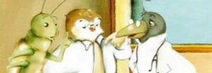Gli animali di Pinocchio e altre figure @ PInAc | Rezzato | Lombardia | Italia