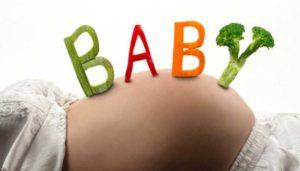 Sono incinta, mangio per 2! @ LASER CENTER | Brescia | Lombardia | Italia