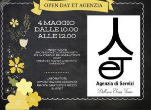 Open day servizi Agenzia @ Agenzia servizi alla Persona  Ghedi | Ghedi | Lombardia | Italia