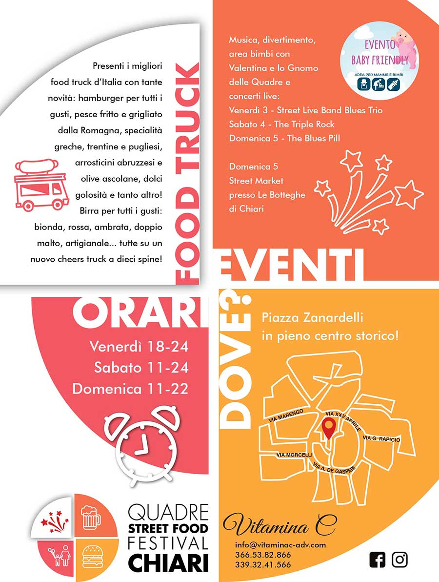 quadre-street-food-festival-chiari-2019