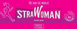 Strawoman @ StraWoman Village | Brescia | Lombardia | Italia