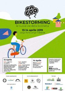 Bikestorming @ Ambiente Parco