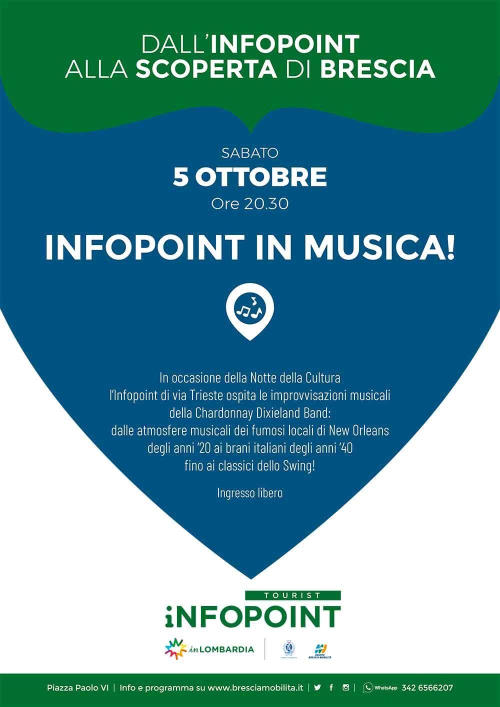 Infopoint-in-Musica-5-ottobre