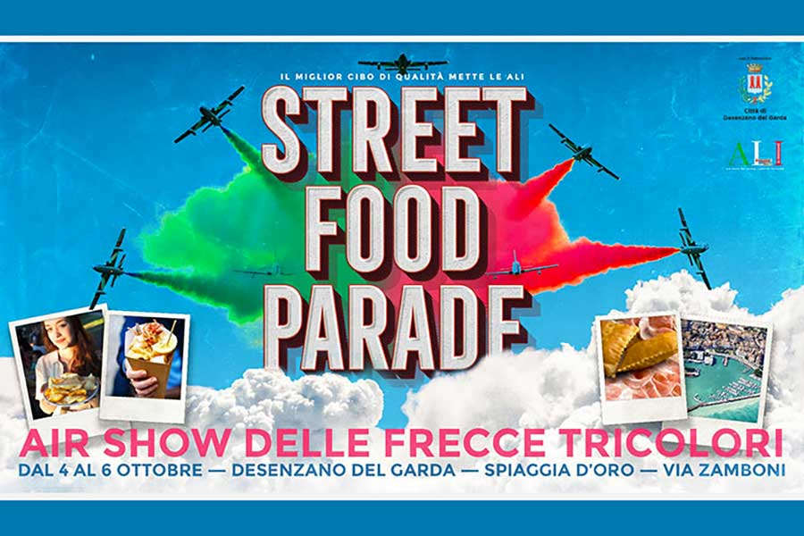 Street-Food-Parade-e-Air-Show-a-Desenzano-2019