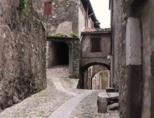 Bienno: arte e natura lungo la Via del Ferro @ Bienno | Casto | Lombardia | Italia