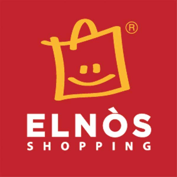 Elnòs Shopping Center