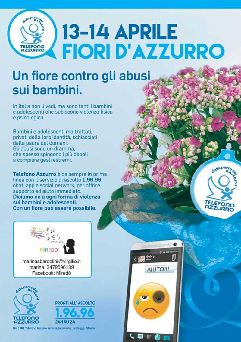 fiore-azzurro-brescia