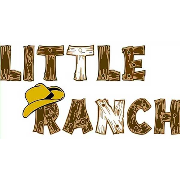 Little Ranch
