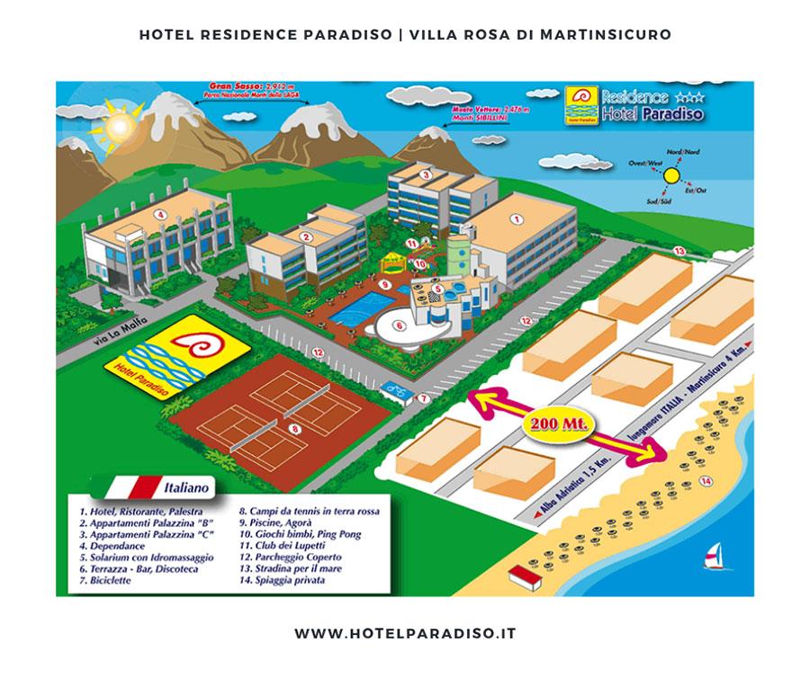 mappa-hotel-paradiso