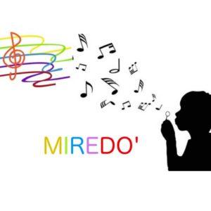 Ritmica, abbraccio musicale, pianoforte ritmico e pre ritmica - open day @ Idea Salute | Brescia | Italia