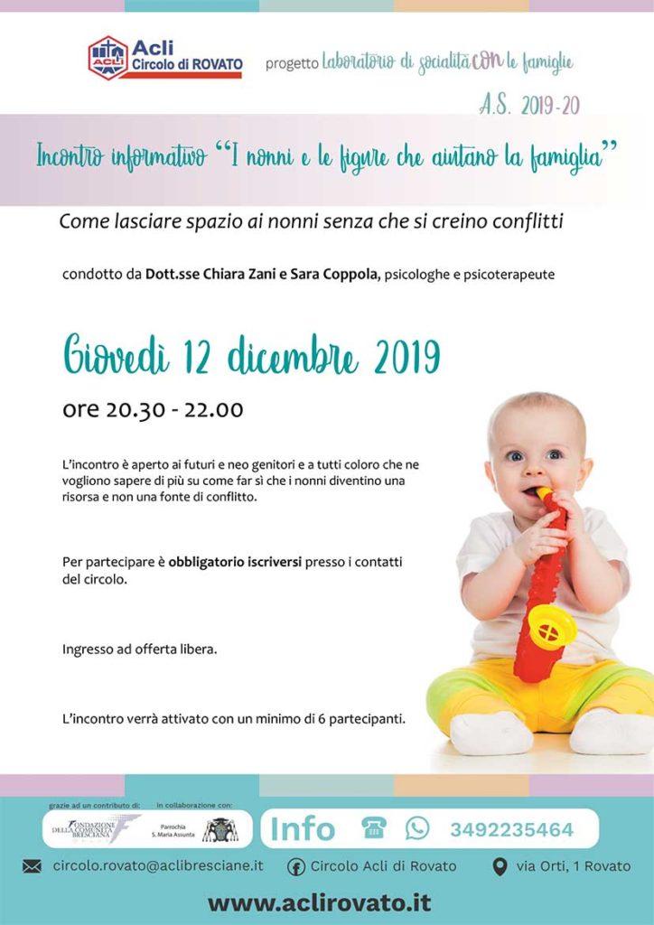nonni-circolo-roato-nov-2019