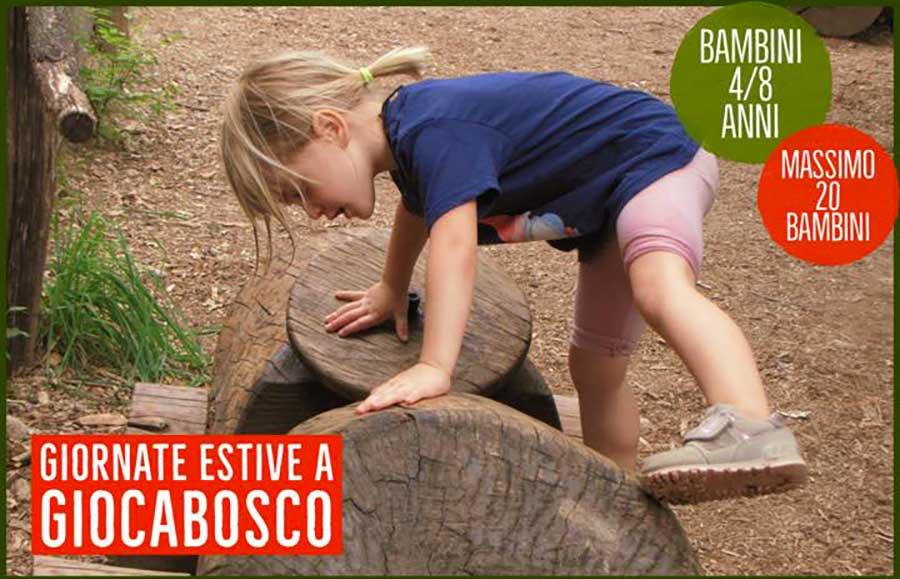 giocabosco-estate-camp-2019