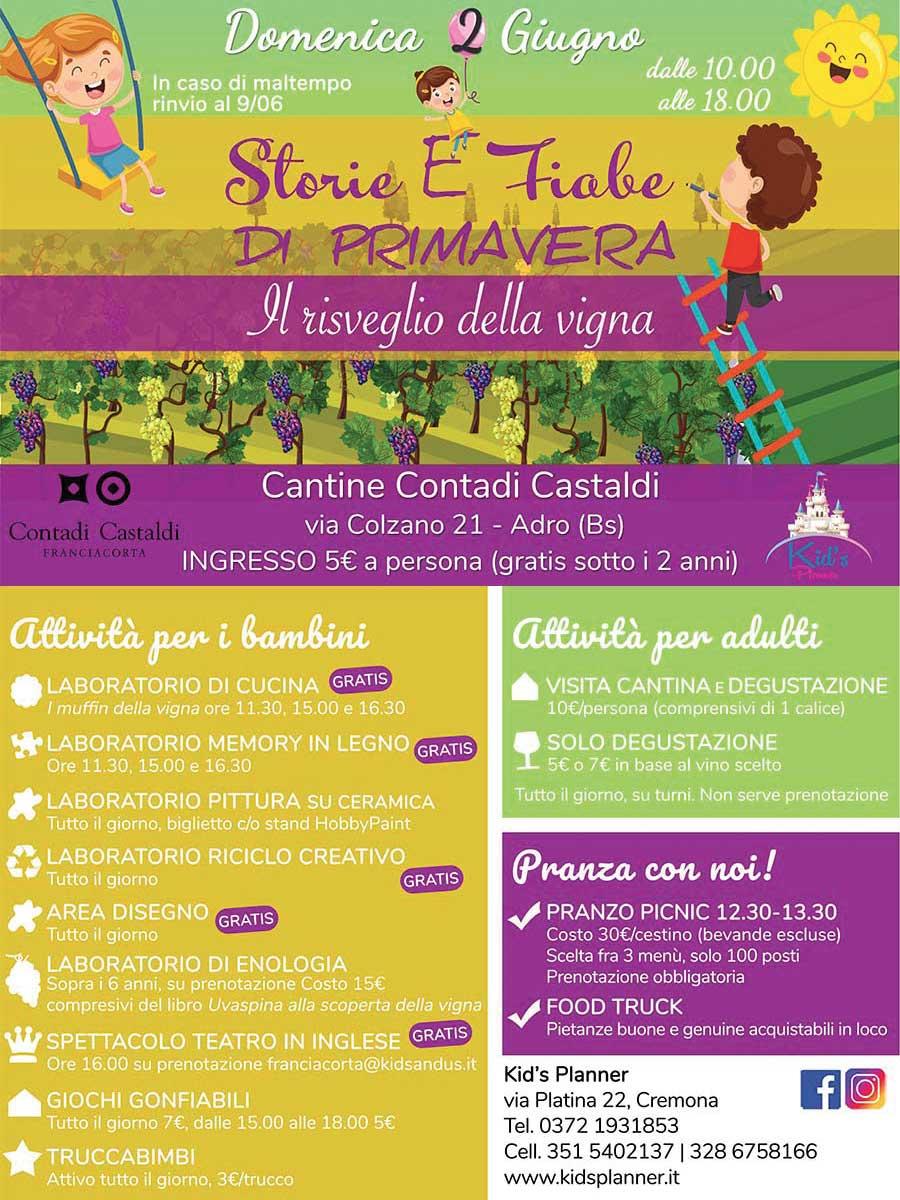 storie-primavera-adro-2giugno2019