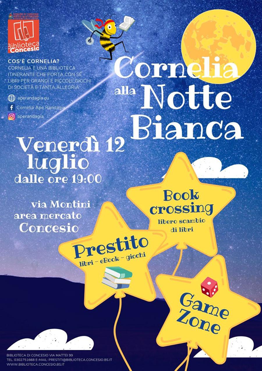 Cornelia-alla-notte-bianca-concesio-2019