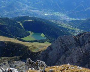 Dall'Altopiano del Sole alla cima del Monte Mignone @ ritrovo presso la chiesa di San Fiorino | Capovalle | Lombardia | Italia