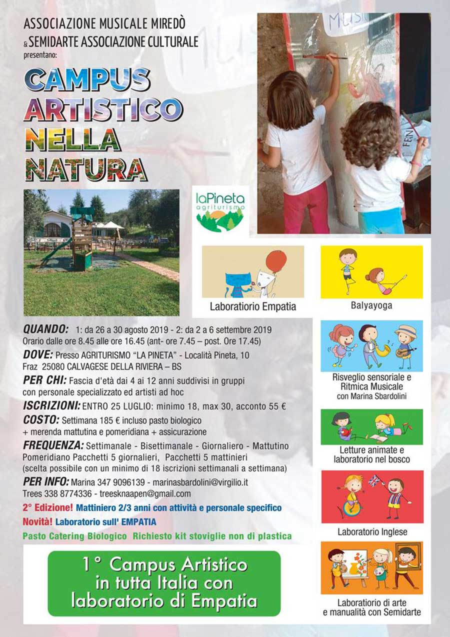 campus-artistico-natura-miredo-semidarte-estate-2019