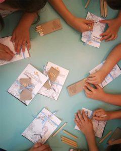 E' Caravaggio Experience anche al Leone di Lonato @ Leone Shopping Center | Lonato | Lombardia | Italia