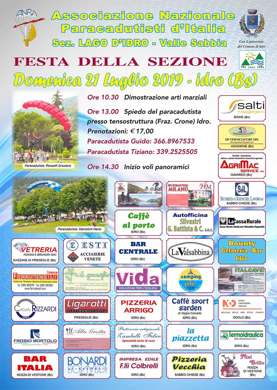 festa-paracadutisti-idro-2019